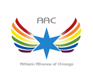 athletic alliance of chicago