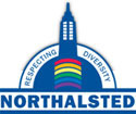Northalsted Business Alliance