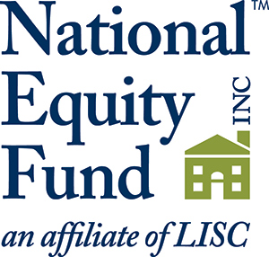National Equity Fund