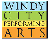 Windy City Performing Arts